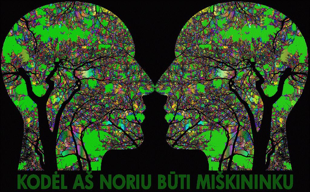 BEATA – NACIONALINIO KONKURSO LAUREATĖ